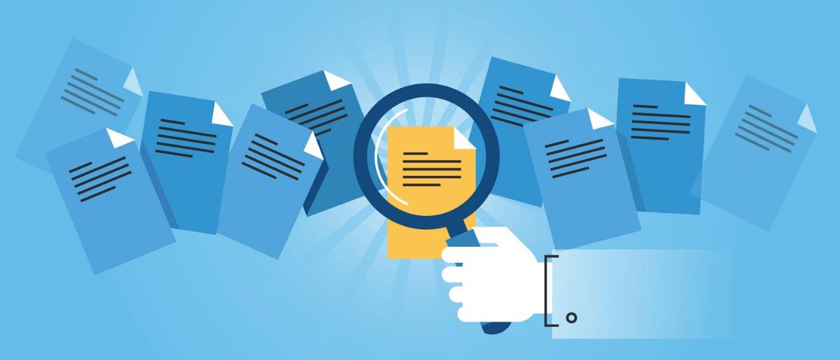 Comment gagner du temps sur SharePoint avec la recherche ?